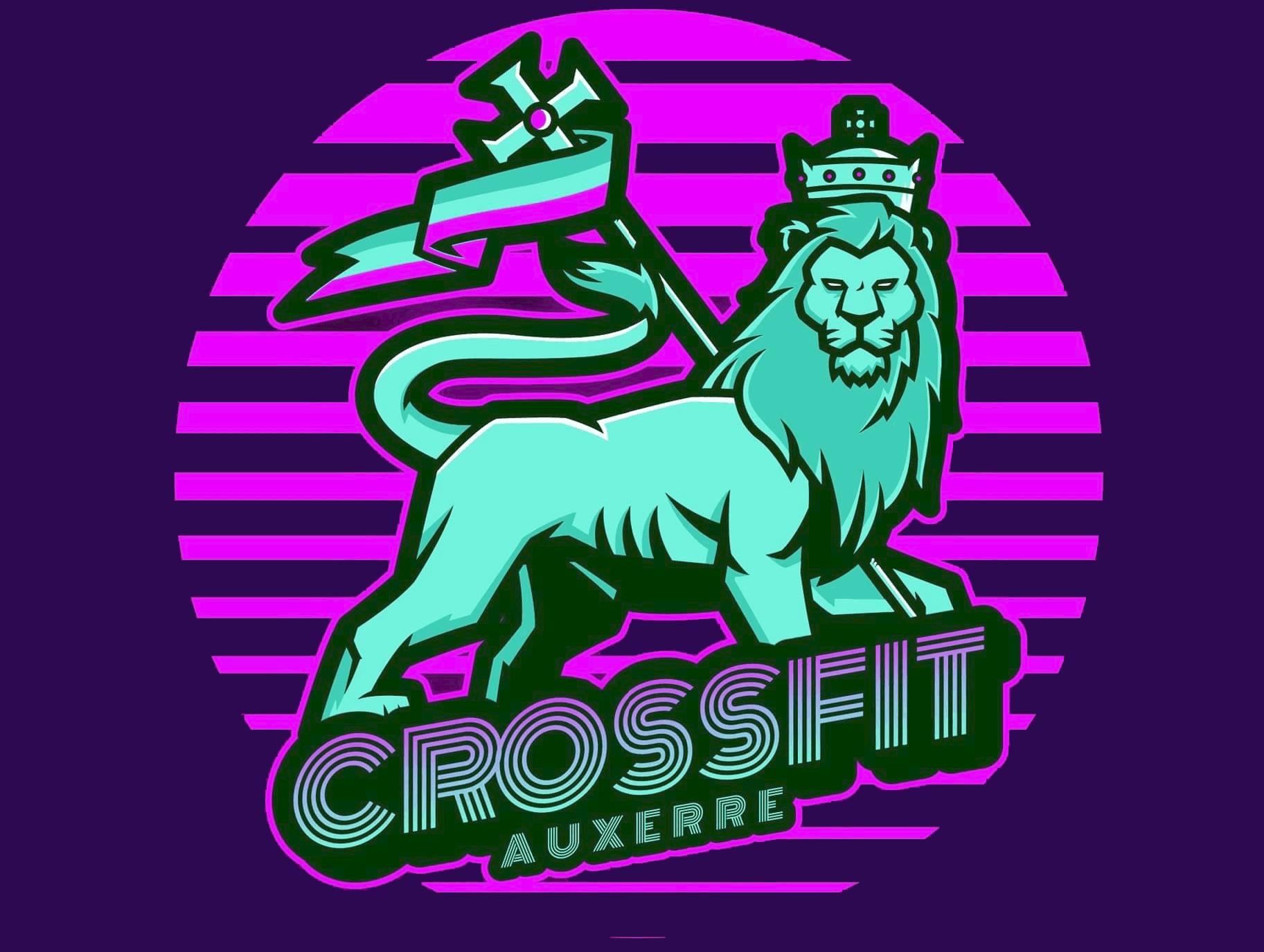 CrossFit Auxerre